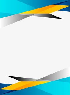 frame, Background Template, Blue, Enterprise PNG and Vector - REzepteInfinity Frame Border Design, Boarder Designs, Page Borders Design, Poster Background Design, Frame Background, Geometric Background, Vector Background, Powerpoint Background Templates, Powerpoint Design Templates
