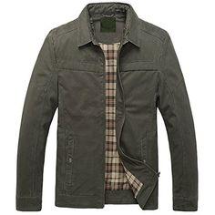 Amazon.com: Legendary Whitetails Mens Journeyman Shirt Jacket Tarmac Small: Sports & Outdoors