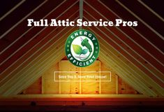 5 Star Attic Cleaning and Attic Insulation Removal and Replacement Services in Orange County.Call for a FREE Attic Inspection Now! Insulation Installation, New R, Home Estimate, Orange County, Save Yourself, Doctors, Attic, Top Rated, How To Remove