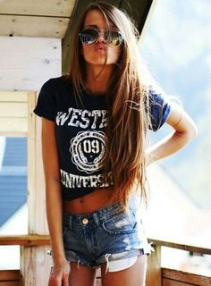 Find More at => http://feedproxy.google.com/~r/amazingoutfits/~3/nPLCCWjK5qM/AmazingOutfits.page