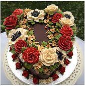 http://www.artycakes.co.uk/floral-cakes?lightbox=dataItem-iszc1wrh2
