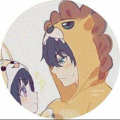 Otaku Anime, Anime Cupples, Dark Anime, Anime Best Friends, Best Anime Couples, Couple Anime Manga, Anime Love Couple, Art Anime Fille, Anime Art Girl