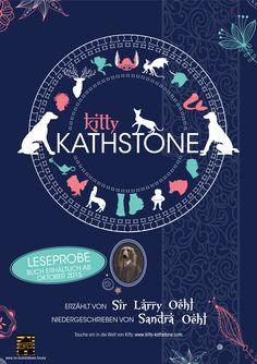 www.kitty-kathstone.com