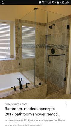 Opulenza Ceramic Tile Shower Bath In 2019 Diy Bathroom