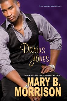 New York Times bestselling author Mary B. Morrison links two beloved series in a riveting tale of envy and seduction that has basketball star Darius Jones up against a woman who takes being a…  read more at Kobo.Honey Diaries #4