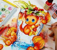 Naschi-peinture-huile_6