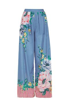 S&b The rarest thing pants. Has a matching top as well and comes in a play suit too. LOVE!