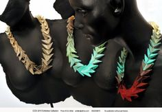 Creative Cape Town communicates, supports and facilitates the development of the creative and knowledge economy in the Central City of Cape Town. Central City, Real Man, Beadwork, Beading, Turquoise Necklace, Product Launch, Content, Cape Town, Creative