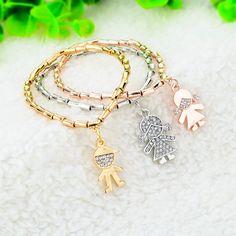 http://gemdivine.com/retro-girls-boy-pendant-gold-plated-bracelets-for-women-imitation-diamond-crystal-bracelets-bangles-sbr150209/