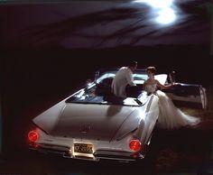 Buick Invicta 1960 - Atomic Samba