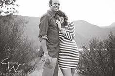 Maternity photography Grinning Weasel Photography Squamish Whistler