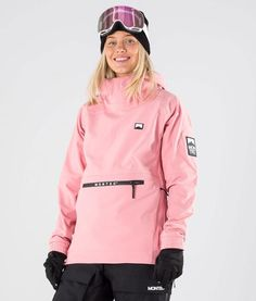 Buy snow wear collection from Montecwear online here. Best prices, free delivery and free returns. Montec snow wear created by riders for riders. Snowboarding Outfit, Snowboarding Women, Skii Outfit, Snow Wear, Dress To Impress, Skiing, Rain Jacket, Winter Fashion, Windbreaker