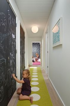 Palo Alto Eichler by Yamamar Design