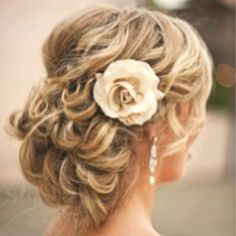 love!! Maybe winter formal??