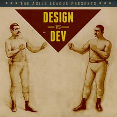 Listen to Design vs Dev episodes free, on demand. Design & Development. Listen to over 65,000+ radio shows, podcasts and live radio stations for free on your iPhone, iPad, Android and PC. Discover the best of news, entertainment, comedy, sports and talk radio on demand with Stitcher Radio.