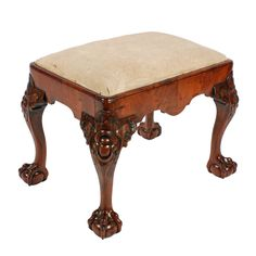 Antique Furniture 2019 Latest Design Edwardian Step Stool