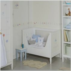 babyzimmer bord re 39 fahrzeuge 39 blau gr n taupe bord re kinderzimmer pinterest bord re. Black Bedroom Furniture Sets. Home Design Ideas