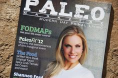 Grab Your FREE copy of The Paleo Magazine, Enjoy   http://paleo.nation2.com/index.php?page=1504891460