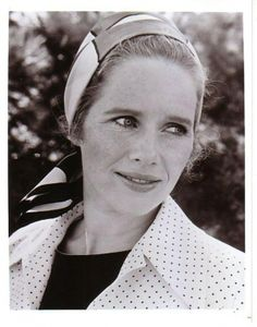 Liv ULLMAN (b. 1938) [] Notable Films Part 1 - 1960s & 70s: Persona (1966, Sw.); Scenes from a Marriage (1973, Sw.); Hour of the Wolf (1968, Sw.); Shame (1968, Sw.); The Passion of Anna (1969, Sw.); The Emigrants (1971, Sw.); The Night Visitor (1971, aka Lunatic); Cries and Whispers (1972, Sw.); The New Land (1972, Sw.); Lost Horizon (1973); Face to Face (1976, Sw.); A Bridge Too Far (1977); The Serpent's Egg (1977); Autumn Sonata (1978, Sw.)...