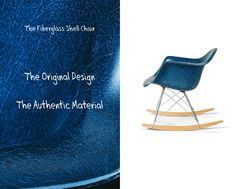Modernica - Manufacturer of modern design for the home and office