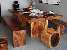 13 Best Solid Wood Furniture images  Furniture, Solid wood