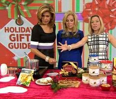 The today show christmas gift ideas