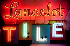 Lancelot Tile | Flickr - Photo Sharing!