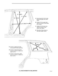 12 best grand cherokee wk parts diagrams images morris 4x4 center Jeep Liberty Underbody Parts jeep grand cherokee wj manual part 564 1999 jeep grand cherokee jeep wj