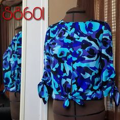 Ms. Choize - Mochastyle Simplicity 8601 Vera Bradley Backpack, Mocha, Ms, Sewing, Instagram, Style, Fashion, Swag, Moda