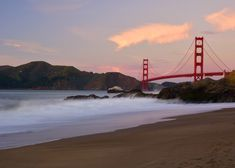 16 Free Things You Have To Do In San Francisco (3)