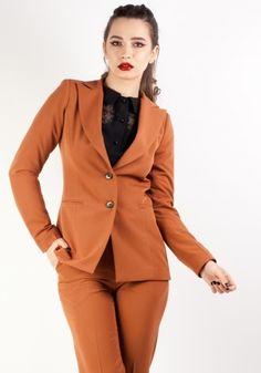 Coat, Jackets, Women, Products, Fashion, Down Jackets, Moda, Sewing Coat, Fashion Styles