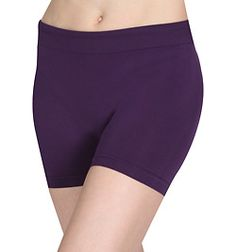 """Fuchsia, red, turquoise. 2½"""" Inseam Lowrise Short - Style No MPS02 $7.25"""