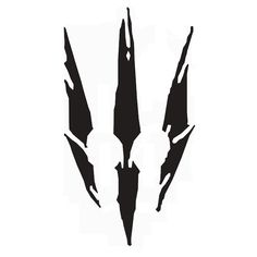 """""""THE WITCHER 3 - WILD HUNT LOGO"""" T-Shirts & Hoodies by STRICKO 