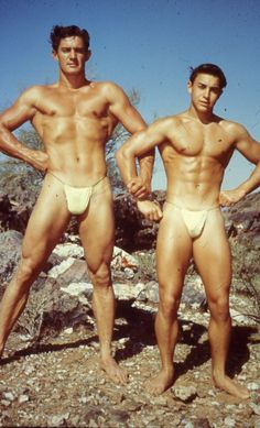 Erotic pic contribut hot hot