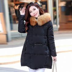 33.06$  Watch here - https://alitems.com/g/1e8d114494b01f4c715516525dc3e8/?i=5&ulp=https%3A%2F%2Fwww.aliexpress.com%2Fitem%2FNew-arrivals-autumn-winiter-women-s-down-jacket-maternity-down-jacket-pregnancy-outerwear-warm-clothing-winter%2F32708267214.html - New arrivals autumn/winiter women's down jacket maternity down jacket pregnancy outerwear warm clothing winter warm parkas 16889 33.06$