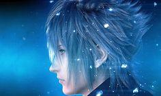 Final Fantasy 15 Gameplay FULL Walkthrough Summon/Open World/Battles - F...