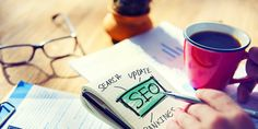 6 Beginner Tips to Help Improve Your Online Visibility