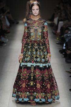 Image result for greek fashion inspiration
