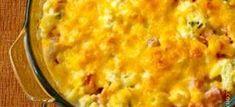 1 lekker groot blomkoolkop, boompies gebreek 1 pakkie spek , gesnipper en bros gebraai 3 groot eiers 1 kop kookmelk, afgekoel kamertemperatuur 2 k gerasperde kaas 125 ml room 3 knoffeltoontjies 6 s… Braai Recipes, Vegetable Recipes, Cooking Recipes, South African Dishes, South African Recipes, Veggie Snacks, Lunch Snacks, Kos, Easy Delicious Recipes