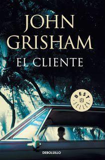 El Cliente - John Grisham