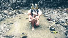 This album is intended for the Game of Crowns Forest Edition. Davao, Crowns, Naked, November, Quote, River, App, City, Sneakers
