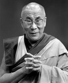 Dalai Lama  Religious Leader