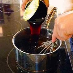 GIFT-FEED: Mr. Best Craft Beer Brewing Making Kit Gift Coopers Beer, Beer Ingredients, Wine Glass Markers, Beer Brewing Kits, Beer Making Kits, Best Craft Beers, Home Brewery, Malted Barley, Brewing Equipment