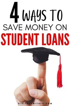 Best Online Payday Loans, Online Loans, Ways To Save Money, Money Saving Tips, Money Tips, Paying Off Student Loans, Student Loan Debt, Quick Loans, Loans For Bad Credit