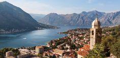 Montenegro: Budva, Cetinje & the Bay of Kotor Dubrovnik, Parc National, National Parks, Montenegro Budva, Vila Medieval, Station Essence, Europe Centrale, Road Trip, Seaside Towns