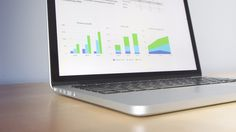 To achieve above average growth and sales this year, you will need to develop an intimate relationship with data. Here is how to do it.