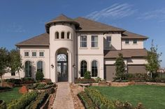 New Home Photo Gallery for Houston, Dallas, San Antonio and Austin, TX | Coventry Homes