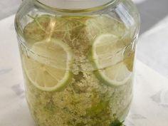 Recipe Images, Summer Drinks, Preserves, Pickles, Cucumber, Mason Jars, Cocktails, Food Porn, Herbs