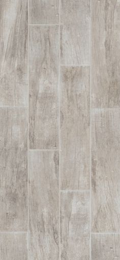 31 Best Interceramic Images Flooring