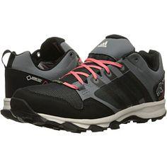 adidas Outdoor Kanadia 7 Trail GTX®